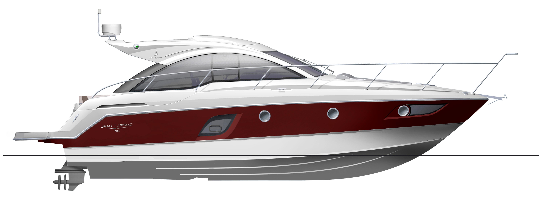 Beneteau-GT-Gran-Turismo-38-Floor-Plan-3