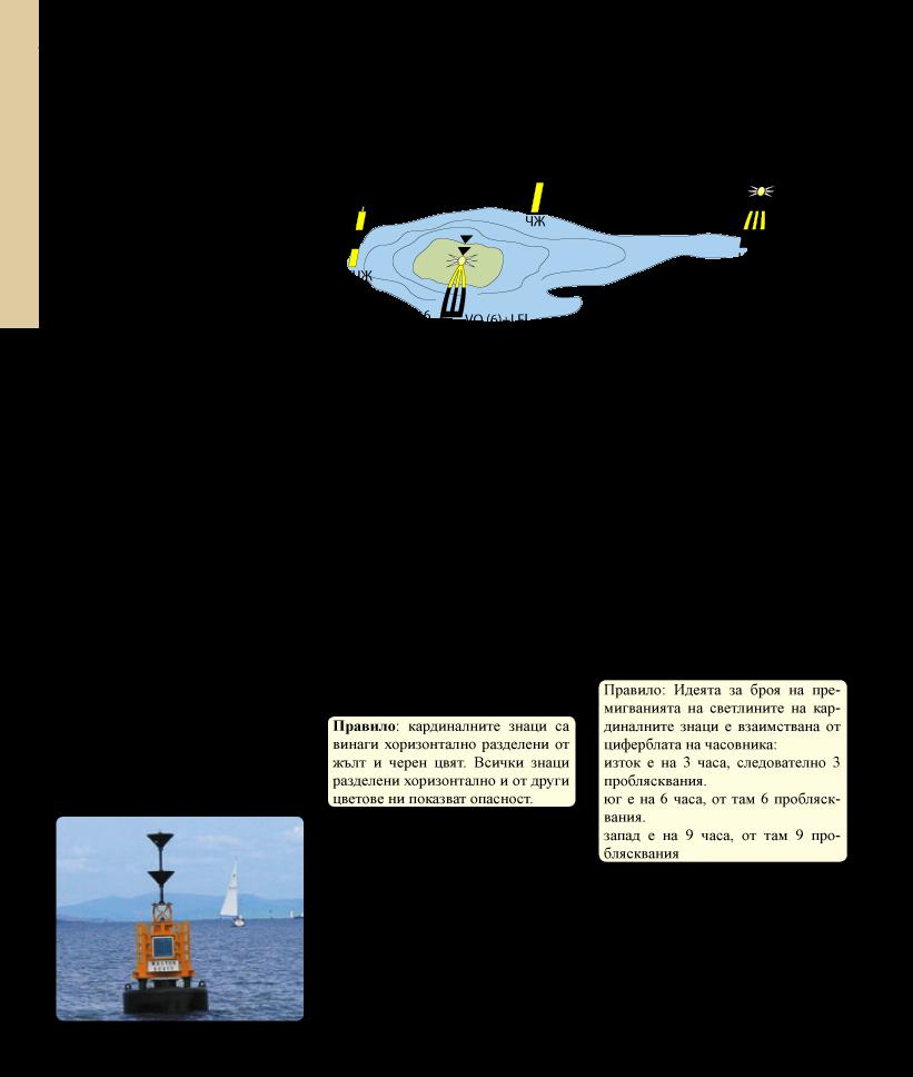 kardninalni-znaci